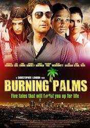 Burning Palms - Những Chuyện Kỳ Lạ Ở Los Angeles